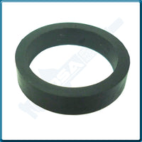 9-15339051-1NG Aftermarket Isuzu Rubber Dust Seal