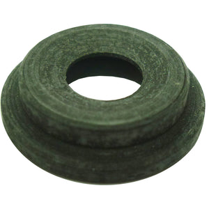 9 432 361 400NG Aftermarket Bosch Steel Heat Shield Washer (17.3x6.4x4.5mm)
