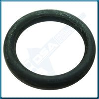 90802-20150 Genuine Denso O'Ring