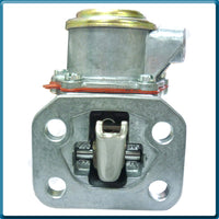 93151664 Lift Pump (Perkins)