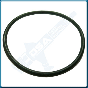 949140-1900 Genuine Denso O'Ring