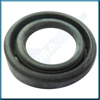 949150-0930NG Aftermarket Denso Oil Seal