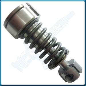 9H5797-RK Aftermarket Caterpillar Plunger & Barrel