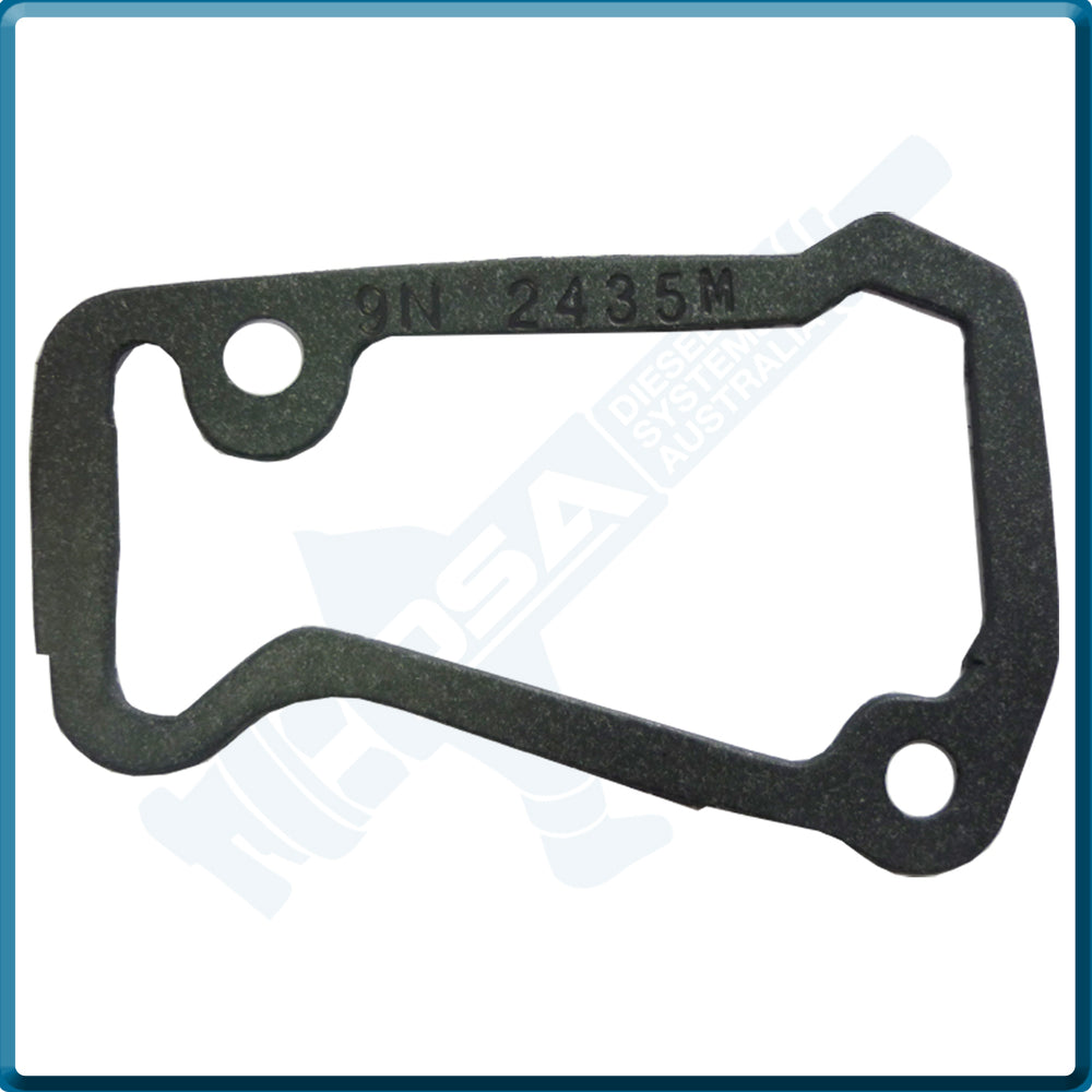 9N2435 Aftermarket Caterpillar Governor Gasket