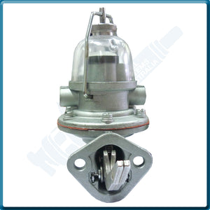 BCD2575 Lift Pump (Ford)