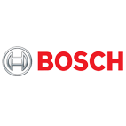 2 418 455 030 Genuine Bosch Element