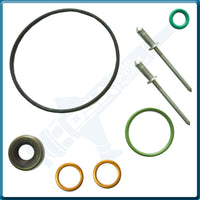 CMR146-5 Aftermarket Bosch Repair Kit CP3 Tector Fuel Pump