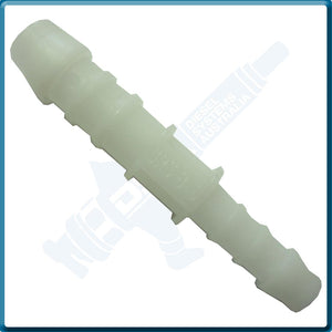 CMR150-32 Aftermarket Straight Plastic Reduction (8~6mm)