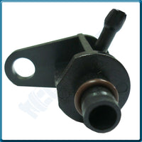CMR151-62 Aftermarket Delphi Pump Venturi Fitting