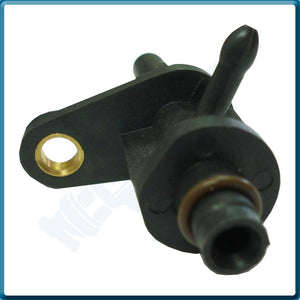CMR151-63 Aftermarket Delphi Pump Venturi Fitting