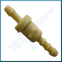 CMR151-97 Non Return Valve