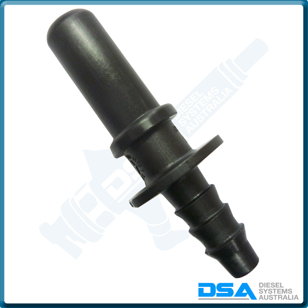 CMR160-09 Aftermarket Quick Connector (9.89x8mm)