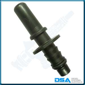 CMR160-10 Aftermarket Quick Connector (9.89x10mm)