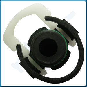 CMR160-50 Aftermarket Quick Connector (8mm)