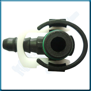 CMR160-51 Aftermarket Quick Connector (8mm)