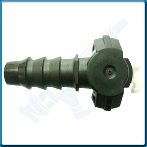 CMR160-53 Aftermarket Quick Connector (10mm)