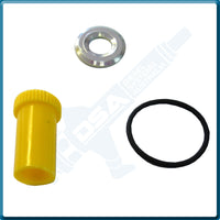 CMR166-62 Aftermarket Denso Injector Repair Kit