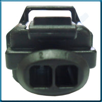 CMR276-49 Aftermarket Bosch Electronic Connector