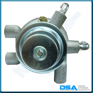 DSA401-12 Aftermarket Isuzu/Rodeo Watertrap (12mm)