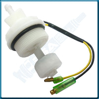FILTER SENSOR 5 Aftermarket Replacement Filter Sensor