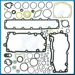 MCB3406B Aftermarket Caterpillar 3406B Gasket Kit