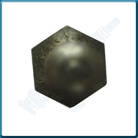 PI-7724-2 Spherical Pawl (7.85x5mm)