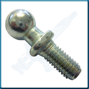 PI-7724 Spherical Pawl (11.85x8mm)