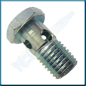 PI-7753 Banjo Bolt (12x1.5mm)