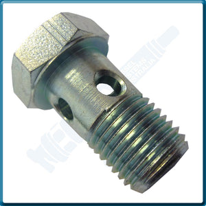 PI-7754 Banjo Bolt (14x1.5mm)