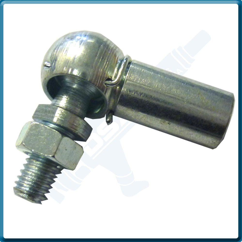 PI-7763 Ball Joint (6mm)