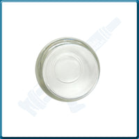 PI-8496-4 Aftermarket Glass Bowl