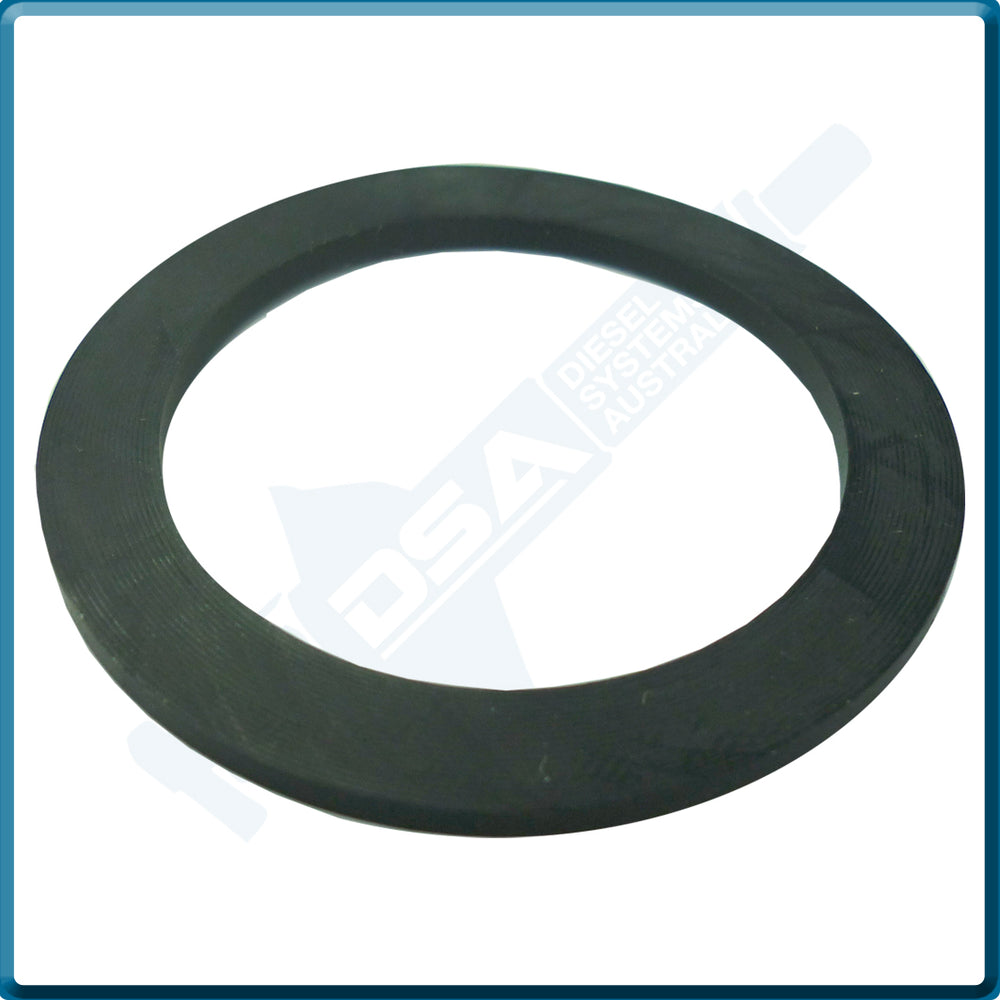 PI-8496-5 Aftermarket Gasket Ring Seal