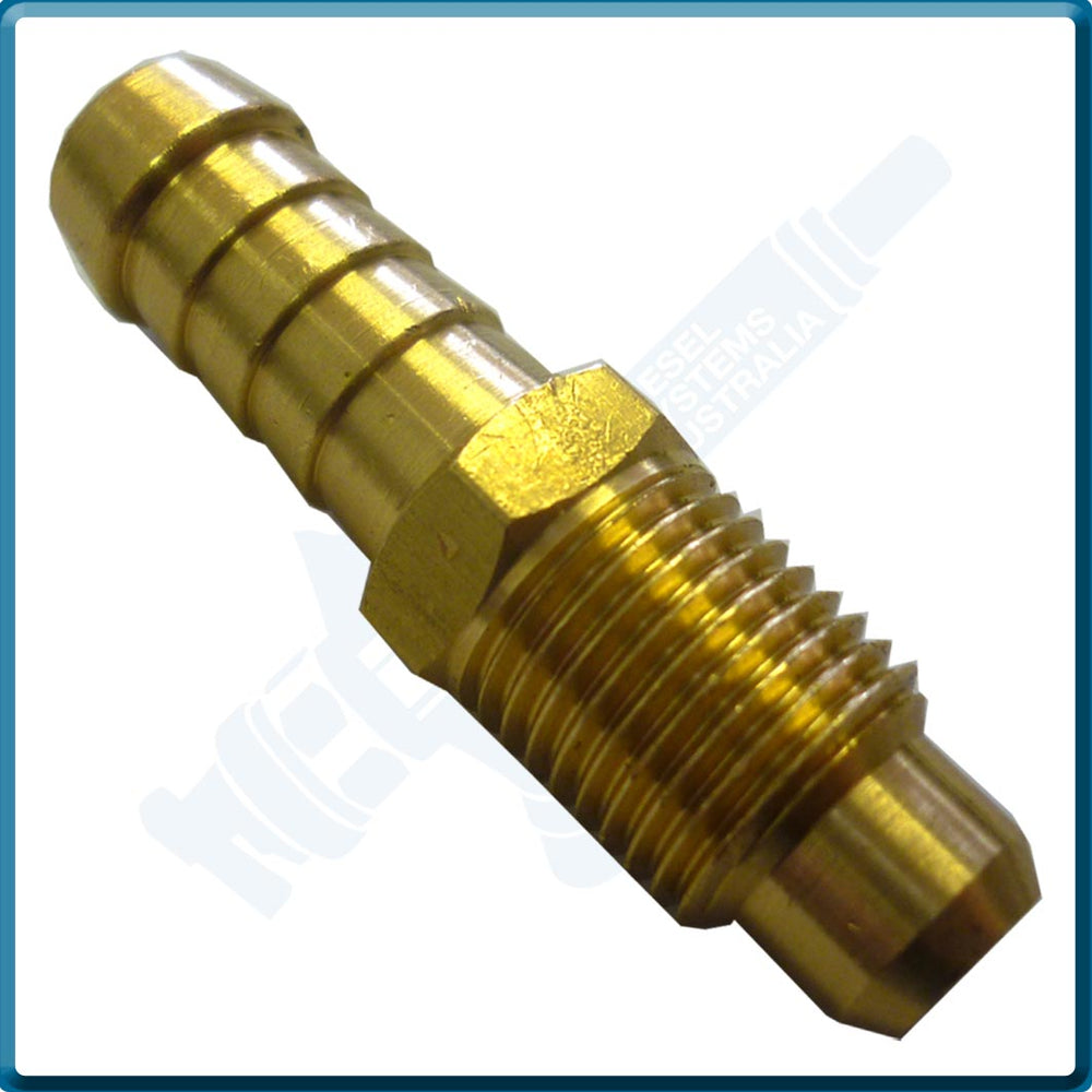 PI-8620-3 Direct Fitting (12