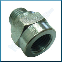 "PI-8684 Adaptor (14mm Male~1/2"" Female)"