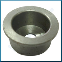 PN11-13-H53NG Aftermarket Heat Shield Cup Washer (17x4x8mm) {PKT-10}