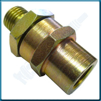 VS-7337 14x1.5mm Female~Male Non Return Valve