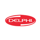 7097-265Q Genuine Delphi Element