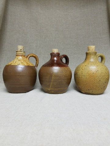 Three Jug Group