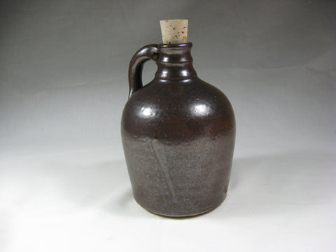 French Jug