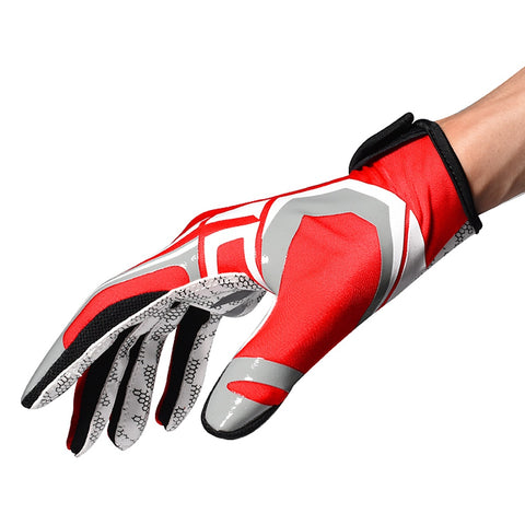 Baseball, Softball Batting Glove For Men and Women