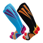 Knee High Men And Women Sport Socks