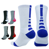 High Quality Men's Sports Socks