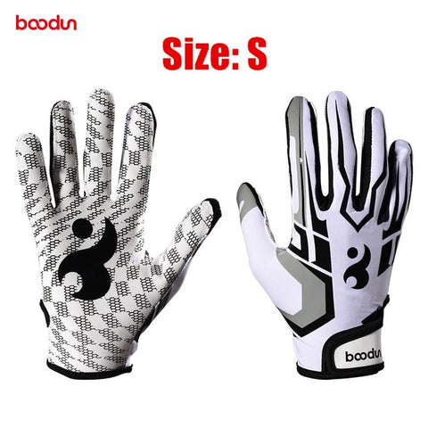 Batting Gloves for Men and Women