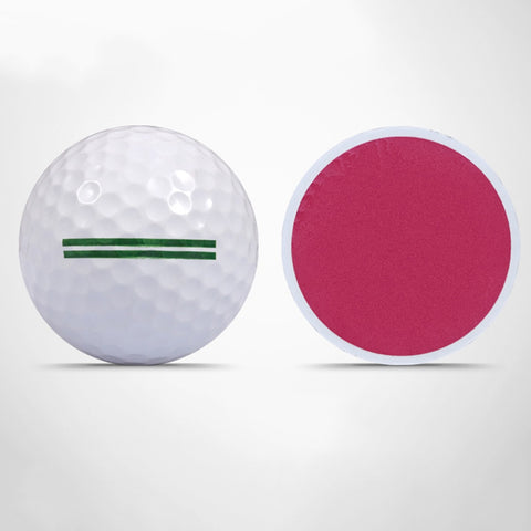 Light Weight Golf Balls-Equipment