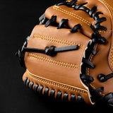 Baseball and Softball Catchers Glove