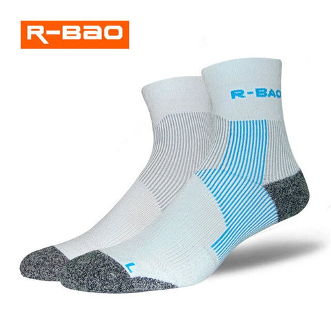 Unisex Compressed Outdoor Sports Socks
