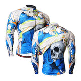 2016 male sport jackets for men big fall man cycling clothes motocross jacket coat for riding biking size s-3xl