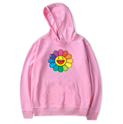 2020 J BALVIN Clothes Full Size J BALVIN Hoodies Women/Men Hoodies Children Hoodies
