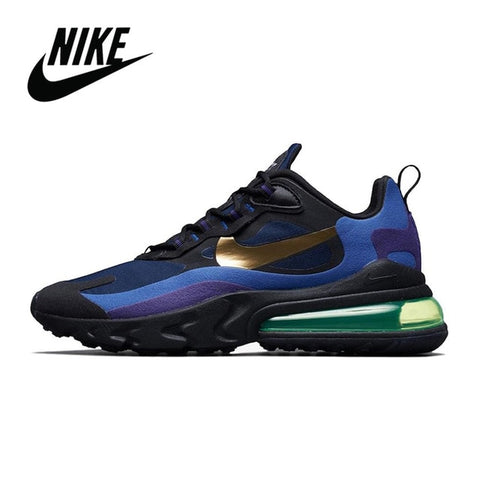 Men's Shoes Nike Air Max 270 React Bauhaus