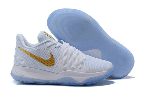 2020 Original Nike Kyrie 4 low Men basketball shoes Breathable comfortable sneakers size 40-45